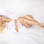 Ginekologia estetyczna – wybawienie dla kobiet