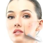 Przeróżne zabiegi dla ciała rekomendowane przez kosmetyczkę