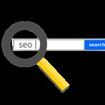 Profesjonalista w dziedzinie pozycjonowania sporządzi zgodnąpodejście do twojego biznesu w wyszukiwarce.